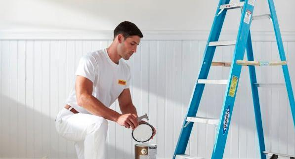 house-painting-pittsburgh-tips