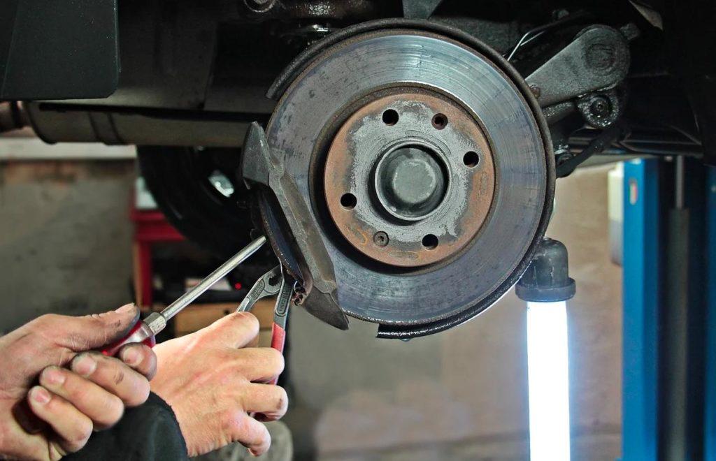 mobile-brake-repair